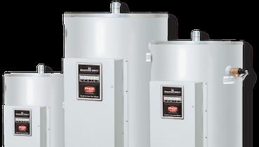 bradford white-water-heater-commercial-residential-j2plumbing
