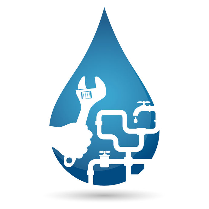 emergency plumbing Buckhead, Lithonia, Decatur