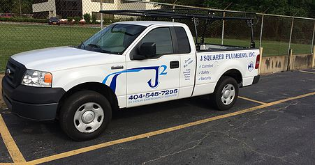 j2-plumbing-atlanta-ga