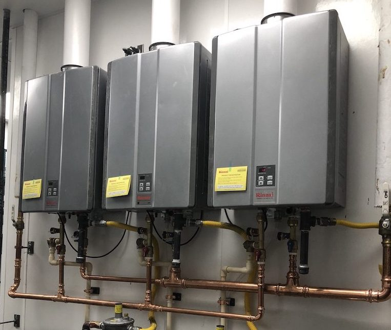 Tankless-Water-Heaters-Decatur-Lithonia-Buckhead-GA-J2Plumbing