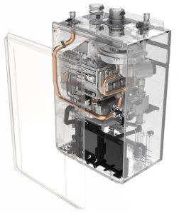 Noritz-Tankless-Water-Heater-J2plumbing-Buckhead-GA