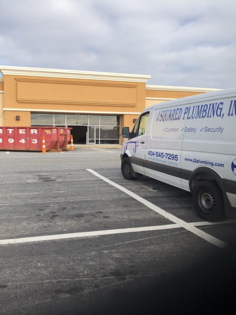 Pet-Supermarket-Plumbing-Construction-J2plumbing-1
