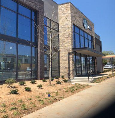 Starbucks in Sandy Springs, GA - J2Plumbing
